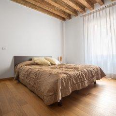 Отель Lion 2 Италия, Венеция - отзывы, цены и фото номеров - забронировать отель Lion 2 онлайн комната для гостей