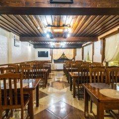 Гостиница Вилла Леку Украина, Буковель - отзывы, цены и фото номеров - забронировать гостиницу Вилла Леку онлайн питание