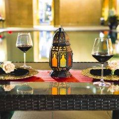 Lagos Oriental Hotel в номере фото 2