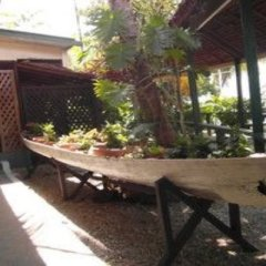 Agnes Gateway Hotel in Munda, Solomon Islands from 102$, photos, reviews - zenhotels.com meals photo 3