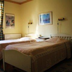 Отель Acapulco Швеция, Стокгольм - отзывы, цены и фото номеров - забронировать отель Acapulco онлайн удобства в номере