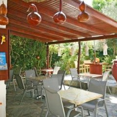 Summer Lodge in Agia Marina, Greece from 64$, photos, reviews - zenhotels.com meals photo 3