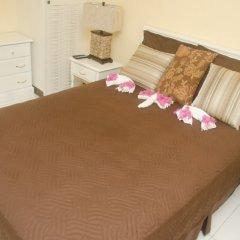 Отель Sandcastles Beach Resort спа фото 2
