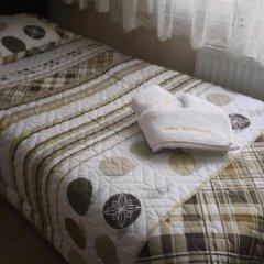 Sari Pansiyon Турция, Эдирне - отзывы, цены и фото номеров - забронировать отель Sari Pansiyon онлайн ванная фото 2