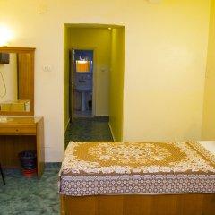 Semiramis Hotel комната для гостей фото 4