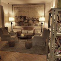 Отель The Market Urban Hotel Италия, Флоренция - отзывы, цены и фото номеров - забронировать отель The Market Urban Hotel онлайн развлечения