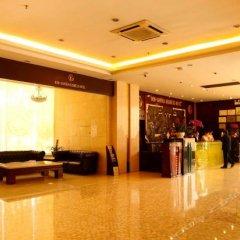 Отель Bon Garden Business Hotel Китай, Шэньчжэнь - отзывы, цены и фото номеров - забронировать отель Bon Garden Business Hotel онлайн помещение для мероприятий фото 2