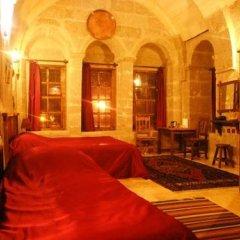 Kapadokya Ihlara Konaklari & Caves Турция, Гюзельюрт - отзывы, цены и фото номеров - забронировать отель Kapadokya Ihlara Konaklari & Caves онлайн фото 30