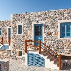 Отель H Hotel Pserimos Villas Греция, Калимнос - отзывы, цены и фото номеров - забронировать отель H Hotel Pserimos Villas онлайн детские мероприятия фото 2