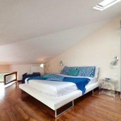 Отель Le Costellazioni Кастельмеццано комната для гостей фото 5