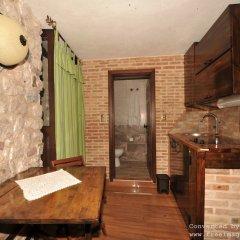 Апартаменты Una Apartments II - Adults only в номере