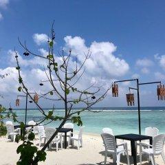 Отель Airport Comfort Inn Premium Мальдивы, Мале - отзывы, цены и фото номеров - забронировать отель Airport Comfort Inn Premium онлайн пляж