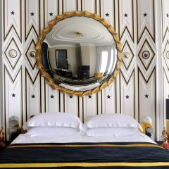 Taxim Hill Hotel фото 3