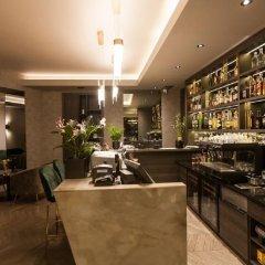 Отель Atrium Польша, Краков - 1 отзыв об отеле, цены и фото номеров - забронировать отель Atrium онлайн гостиничный бар