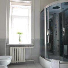 Гостиница Altyn Dala Казахстан, Нур-Султан - отзывы, цены и фото номеров - забронировать гостиницу Altyn Dala онлайн ванная