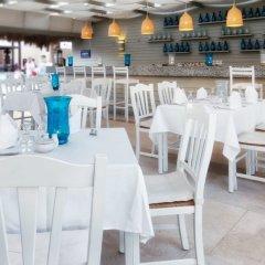 Отель Jaz Makadina Египет, Хургада - отзывы, цены и фото номеров - забронировать отель Jaz Makadina онлайн помещение для мероприятий