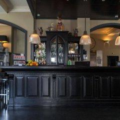 Отель Sint Nicolaas Нидерланды, Амстердам - 1 отзыв об отеле, цены и фото номеров - забронировать отель Sint Nicolaas онлайн гостиничный бар