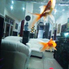 Vatan Hotel Турция, Измир - отзывы, цены и фото номеров - забронировать отель Vatan Hotel онлайн спа