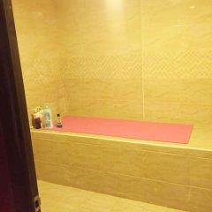 Royal Garden Hotel ванная фото 2