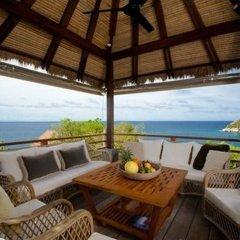 Отель Cape Shark Pool Villas фото 11