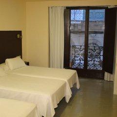 Отель Jaume I Испания, Барселона - 1 отзыв об отеле, цены и фото номеров - забронировать отель Jaume I онлайн комната для гостей фото 18