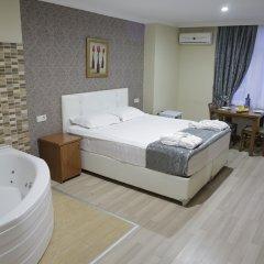 Sahil Butik Hotel Турция, Стамбул - 3 отзыва об отеле, цены и фото номеров - забронировать отель Sahil Butik Hotel онлайн спа