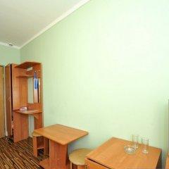 Гостиница Frantel Palace фото 8