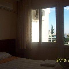 Eylul Hotel Турция, Силифке - отзывы, цены и фото номеров - забронировать отель Eylul Hotel онлайн