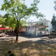 Гостиница АМАКС Парк-отель Тамбов в Тамбове - забронировать гостиницу АМАКС Парк-отель Тамбов, цены и фото номеров