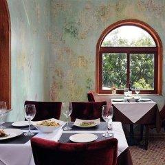 Отель Miryam Hotel Китай, Сямынь - отзывы, цены и фото номеров - забронировать отель Miryam Hotel онлайн питание