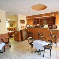 Aristoteles Hotel гостиничный бар