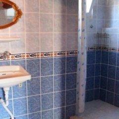 Efes Antik Hotel Турция, Сельчук - отзывы, цены и фото номеров - забронировать отель Efes Antik Hotel онлайн ванная