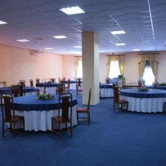 Гостиница Регина фото 2