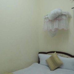 Da Lat Xua & Nay 2 Hotel Далат детские мероприятия