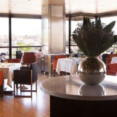 Отель Altis Grand Hotel Португалия, Лиссабон - отзывы, цены и фото номеров - забронировать отель Altis Grand Hotel онлайн питание фото 3