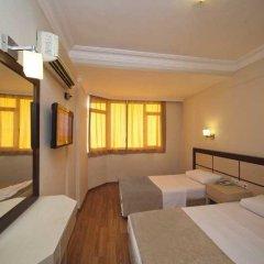 Angels Suites Apart Турция, Мармарис - отзывы, цены и фото номеров - забронировать отель Angels Suites Apart онлайн комната для гостей