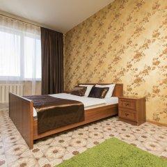 Апартаменты Apartment Belinskogo 11-66 - apt 80 комната для гостей фото 3