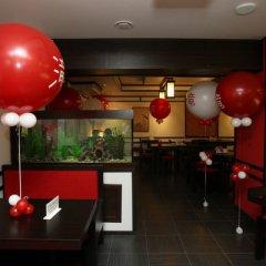 Гостиница Сура в Саранске 1 отзыв об отеле, цены и фото номеров - забронировать гостиницу Сура онлайн Саранск гостиничный бар