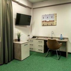 Гостиница Бутик-отель ПAPADOX в Зеленоградске 2 отзыва об отеле, цены и фото номеров - забронировать гостиницу Бутик-отель ПAPADOX онлайн Зеленоградск удобства в номере