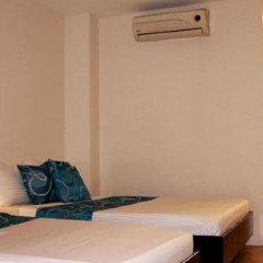 Отель Gran Prix Hotel & Suites Cebu Филиппины, Себу - отзывы, цены и фото номеров - забронировать отель Gran Prix Hotel & Suites Cebu онлайн удобства в номере фото 2