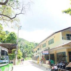 Отель Nong Nuey Rooms Таиланд, Ко Самет - отзывы, цены и фото номеров - забронировать отель Nong Nuey Rooms онлайн фото 2