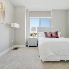 Отель Gallery Bethesda Apartments США, Бетесда - отзывы, цены и фото номеров - забронировать отель Gallery Bethesda Apartments онлайн фото 7