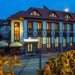 Отель Family Hotel Teteven Болгария, Тетевен - отзывы, цены и фото номеров - забронировать отель Family Hotel Teteven онлайн