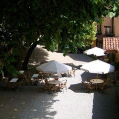 Hotel Prats Рибес-де-Фресер фото 13