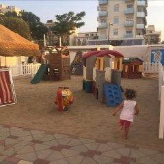 Hotel Venus Римини детские мероприятия фото 2