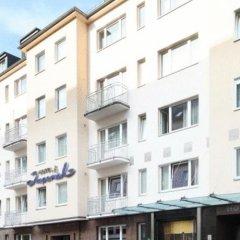 Отель Imperial Düsseldorf - Superior Германия, Дюссельдорф - отзывы, цены и фото номеров - забронировать отель Imperial Düsseldorf - Superior онлайн с домашними животными