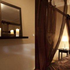 Отель Apartament Orient Польша, Познань - отзывы, цены и фото номеров - забронировать отель Apartament Orient онлайн комната для гостей фото 2