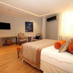 Nobel Hotel Турция, Мерсин - отзывы, цены и фото номеров - забронировать отель Nobel Hotel онлайн фото 4