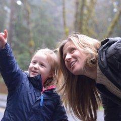 Отель Lake Quinault Lodge Куинолт детские мероприятия
