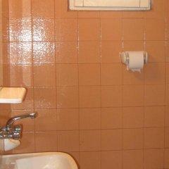 Отель Elefterova kashta Велико Тырново ванная фото 2